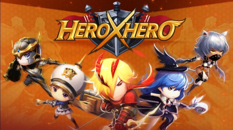 heroxhero 29817 01