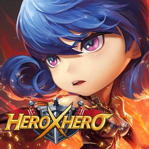 heroxhero 29817 icon