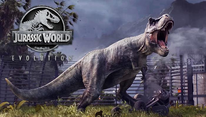 เฟิร์มแล้ว เกมจากหนังดัง Jurassic World Evolution ลง PC แน่นอน