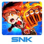 snk hero icon