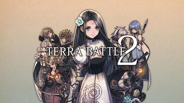 Mistwalker มีเกมเพลย์ใหม่ Terra Battle 2 มาอวด