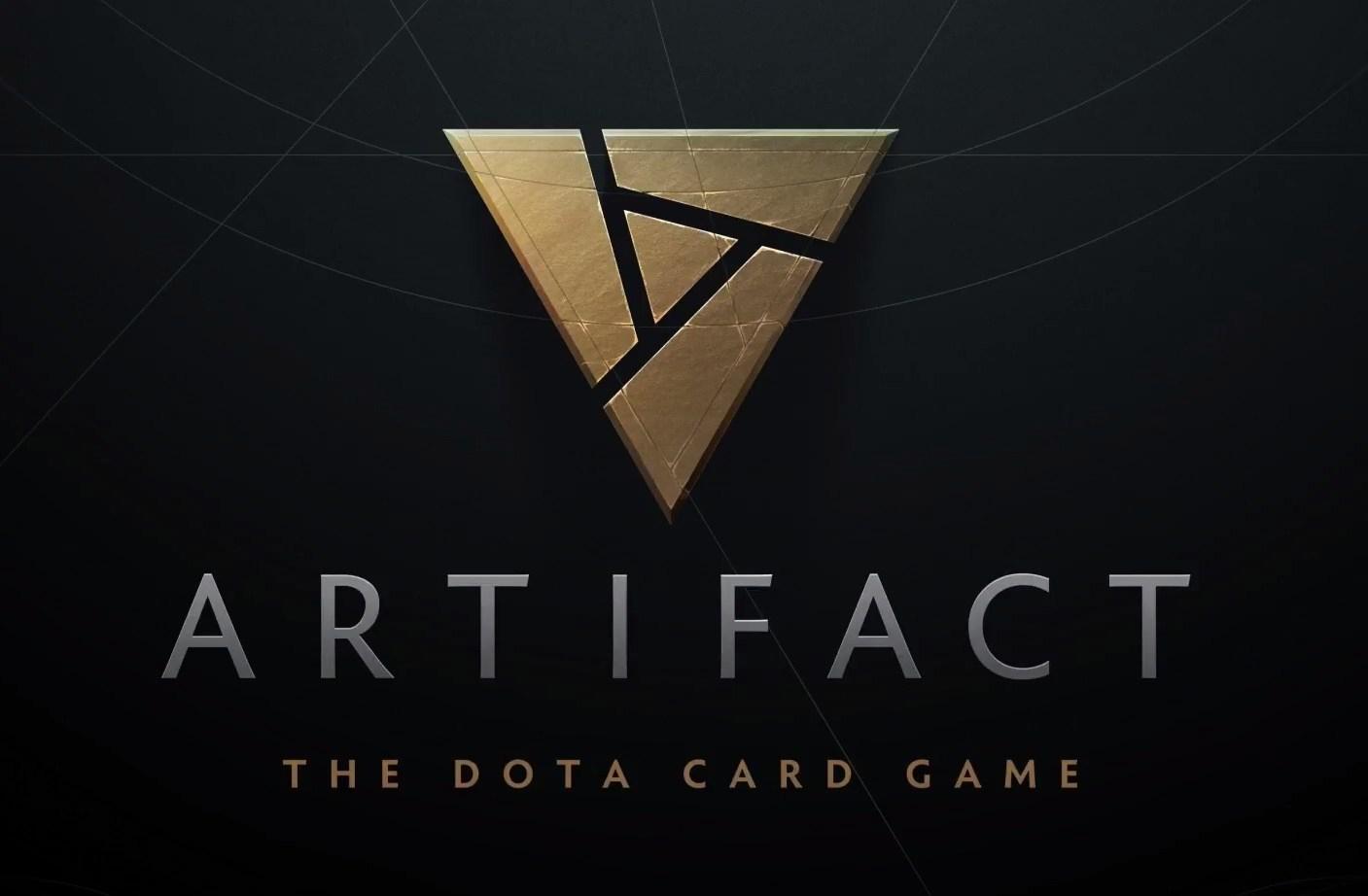 the dota card game 00