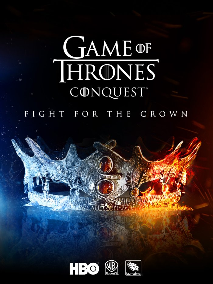 Game of Thrones Conquest 003