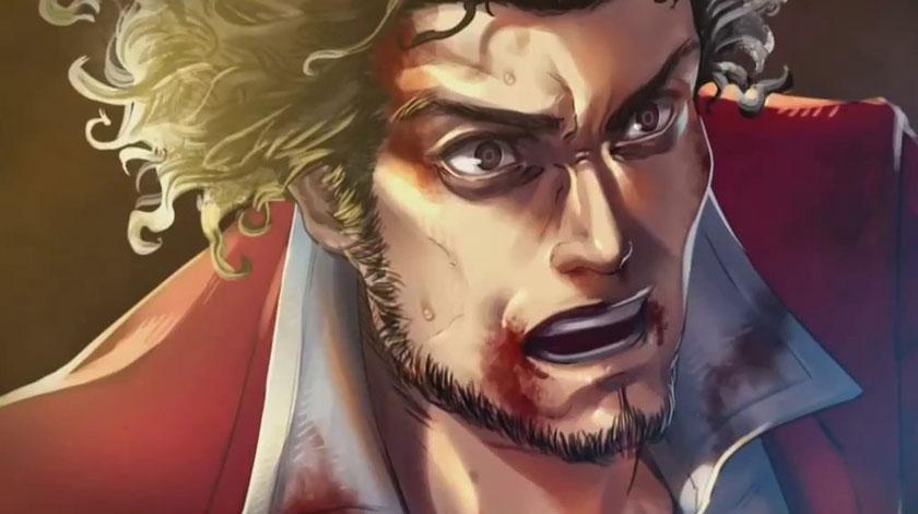 มาแล้ว เกมเพลย์ทางการ Yakuza Online มันส์ขนาดไหนไปดู