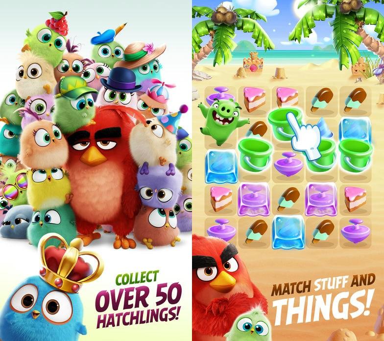 angry bird match 00