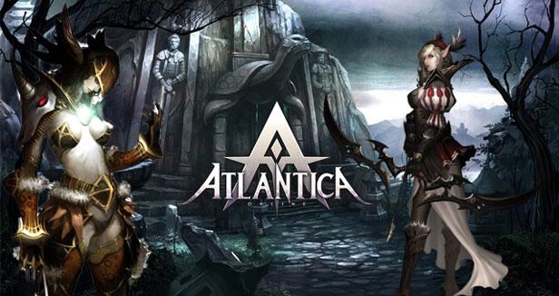 atlantica online 26092017 03