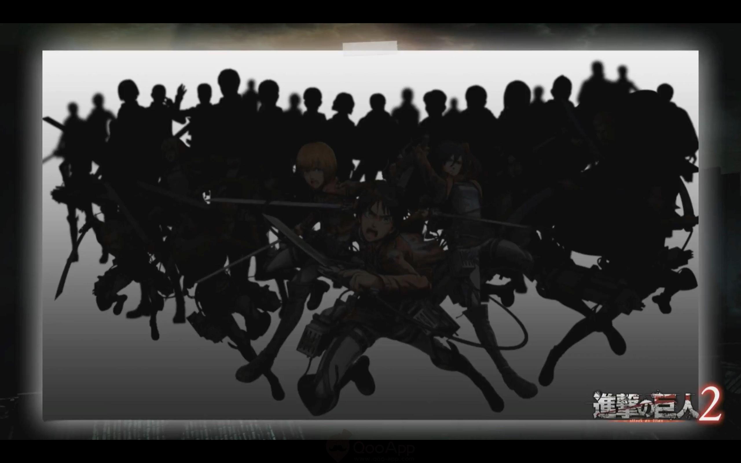 attack on titan 2 25092017 06