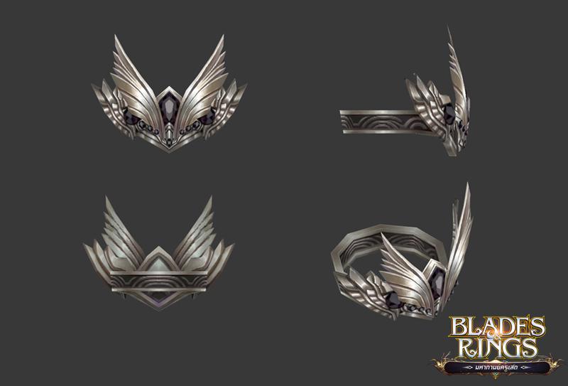 blade rings 29092017 05