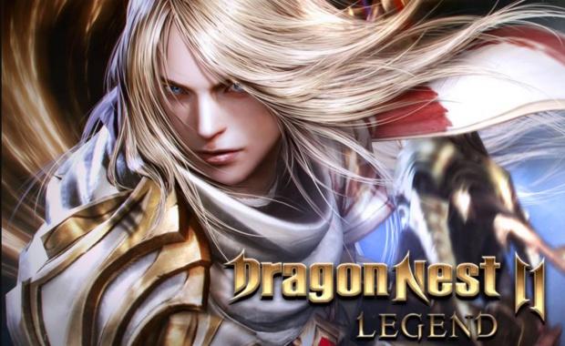 5 เหตุผลที่ไม่ควรพลาด Dragon Nest 2 Legend ก่อนเปิดจริง 28 กันยานี้