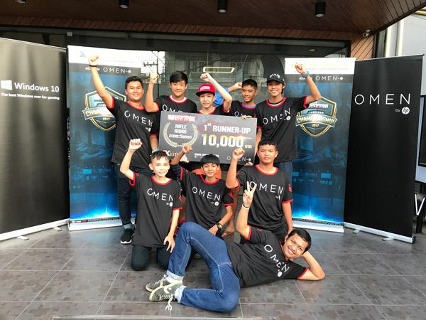 infestation championship 592017 02
