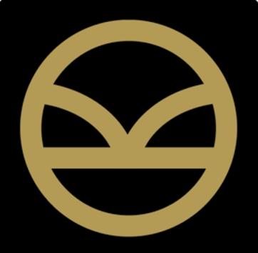 kingmans golden circle game icon