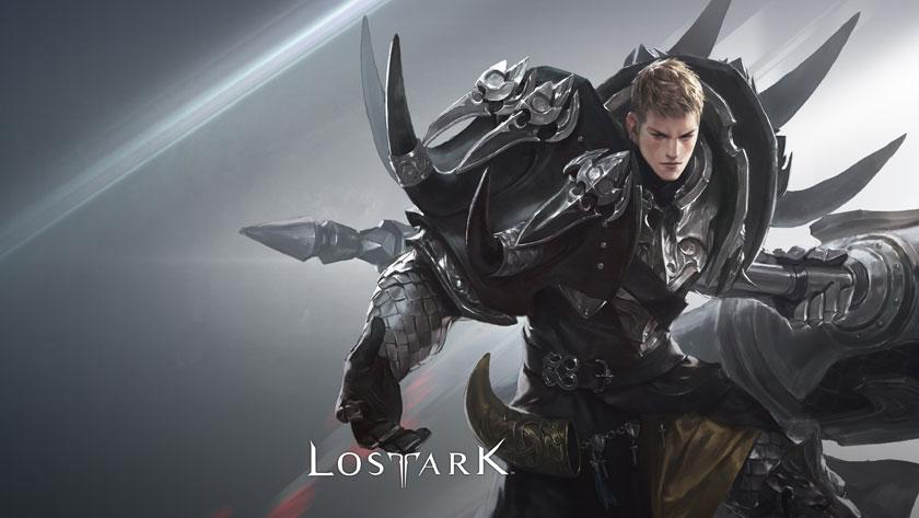 Lost Ark อวดเกมเพลย์ 10 คลาสอาชีพจาก CBT รับรองอึ้งจนลืม Diablo 3