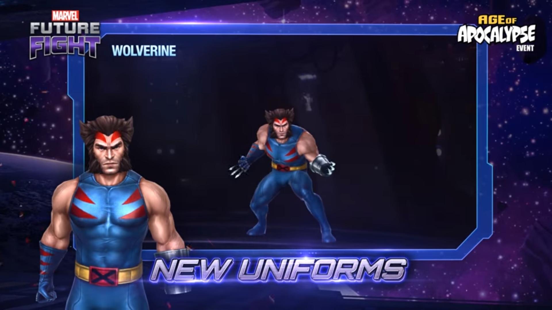 marvel future fight 14092017 04