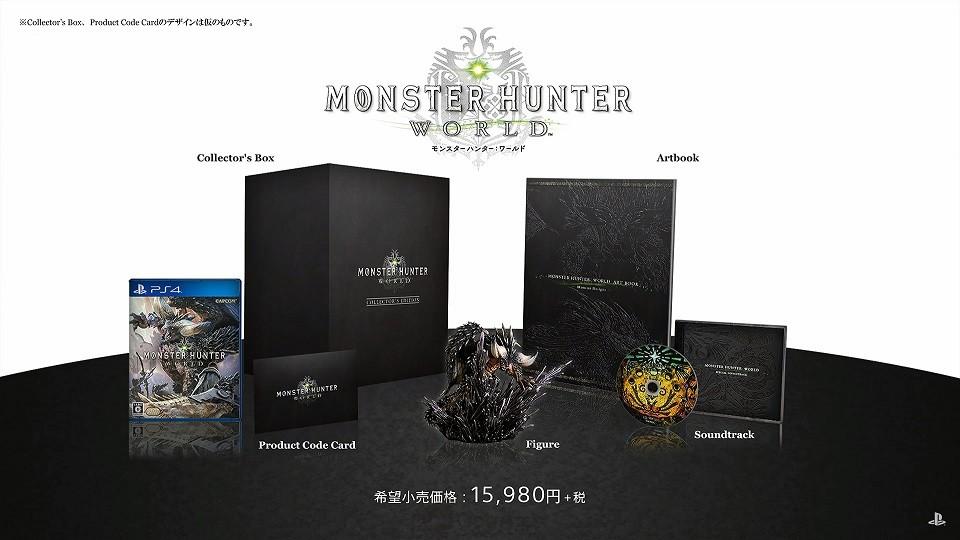 monster hunter world 21092017 03