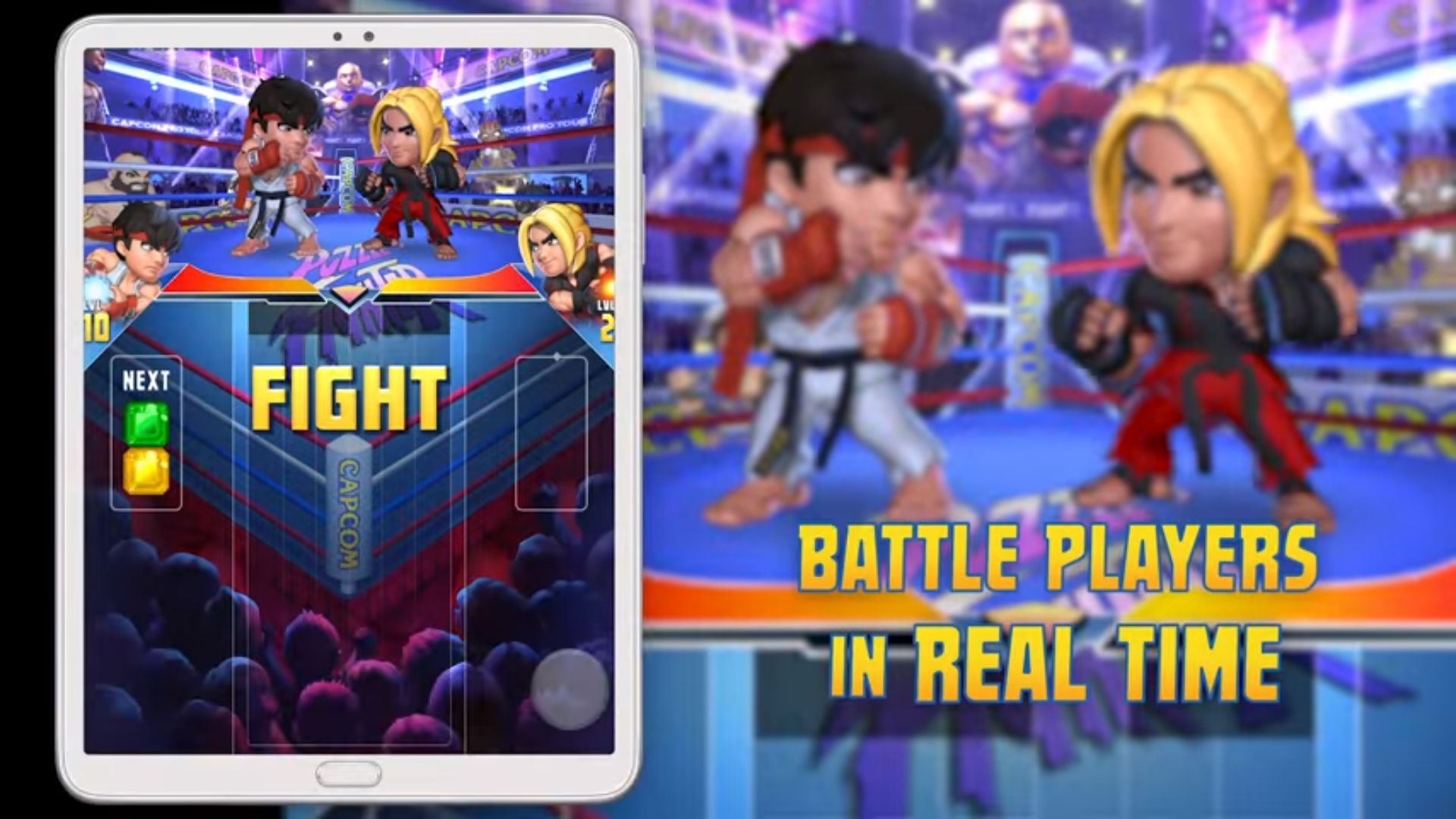 puzzle fighter 28092017 03