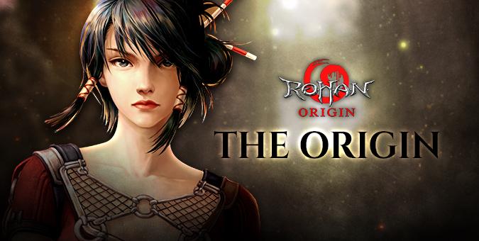 Rohan Origin เปิดศึก Township Battle สงครามกิลด์ทุกวันอาทิตย์