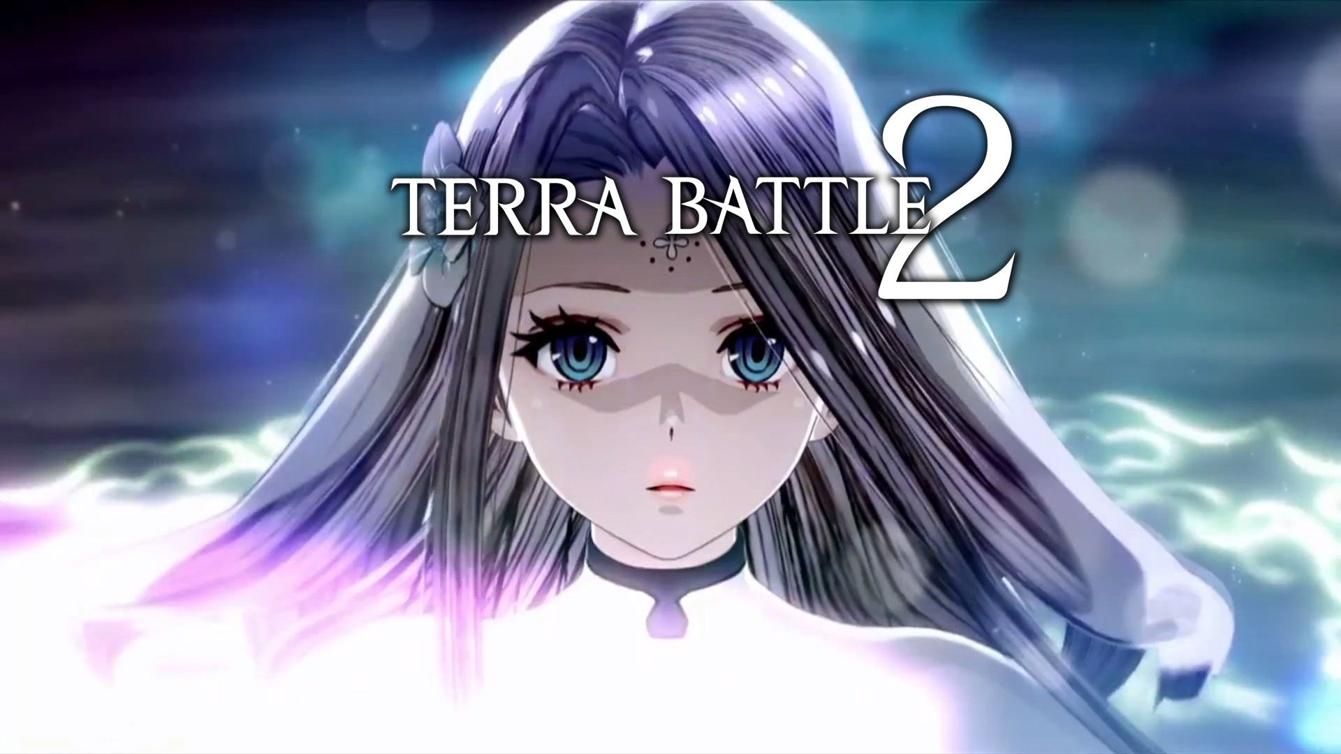 terra battle 2 22092017 01