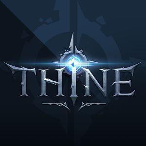 thine icon