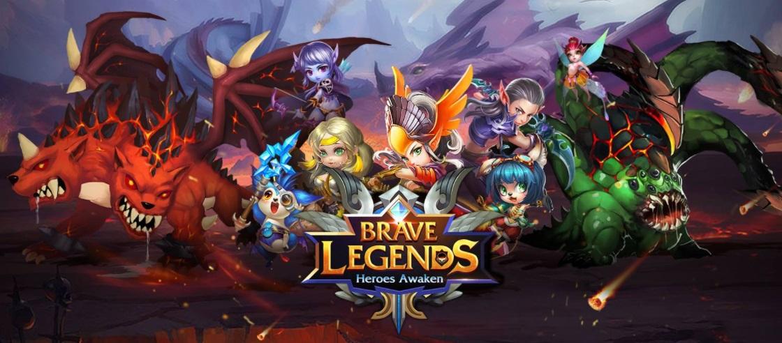 Brave Legends271017 0