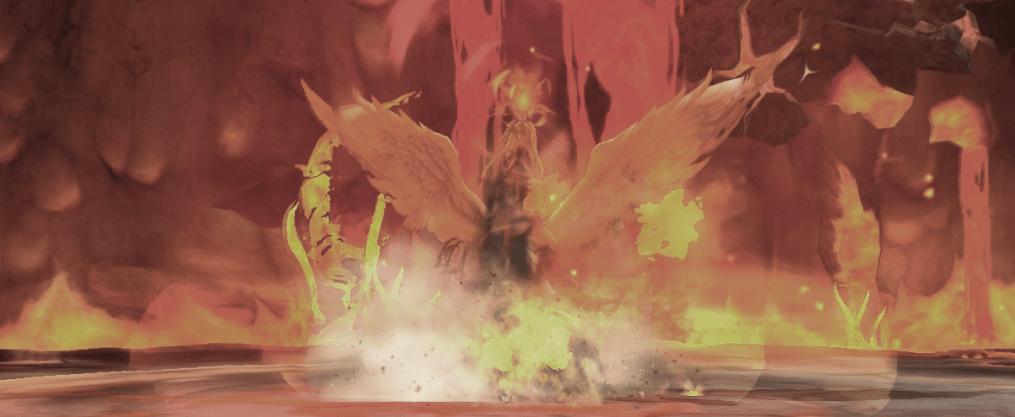 Dragon Nest R101017 4