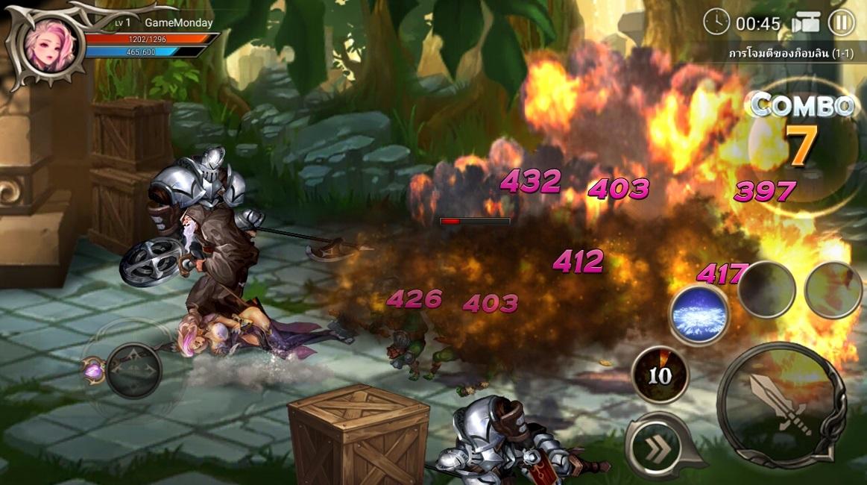 Dragon Spear301017 6