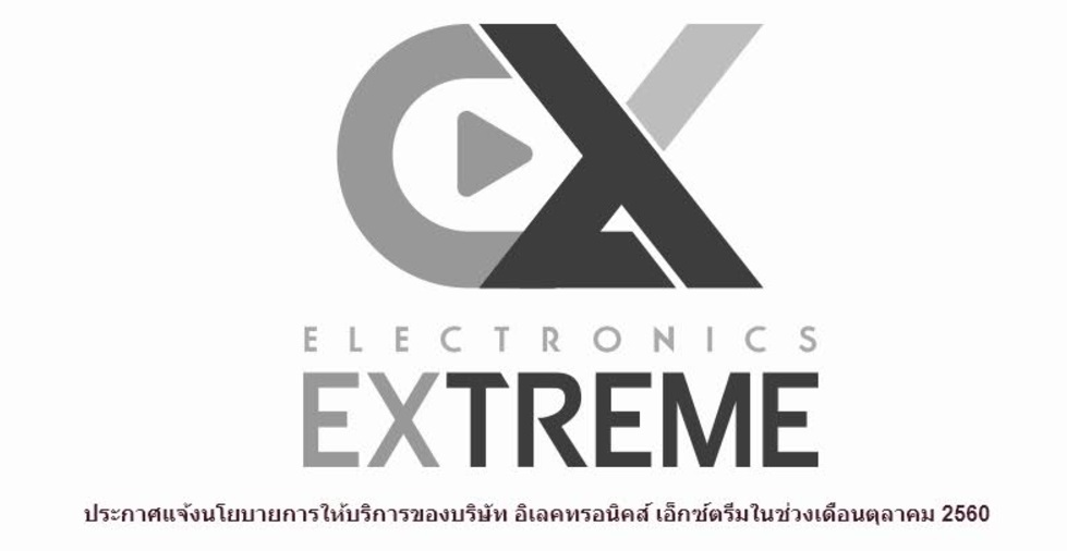 EXE31017 1