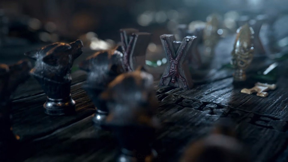 Game of Thrones Conquest 01