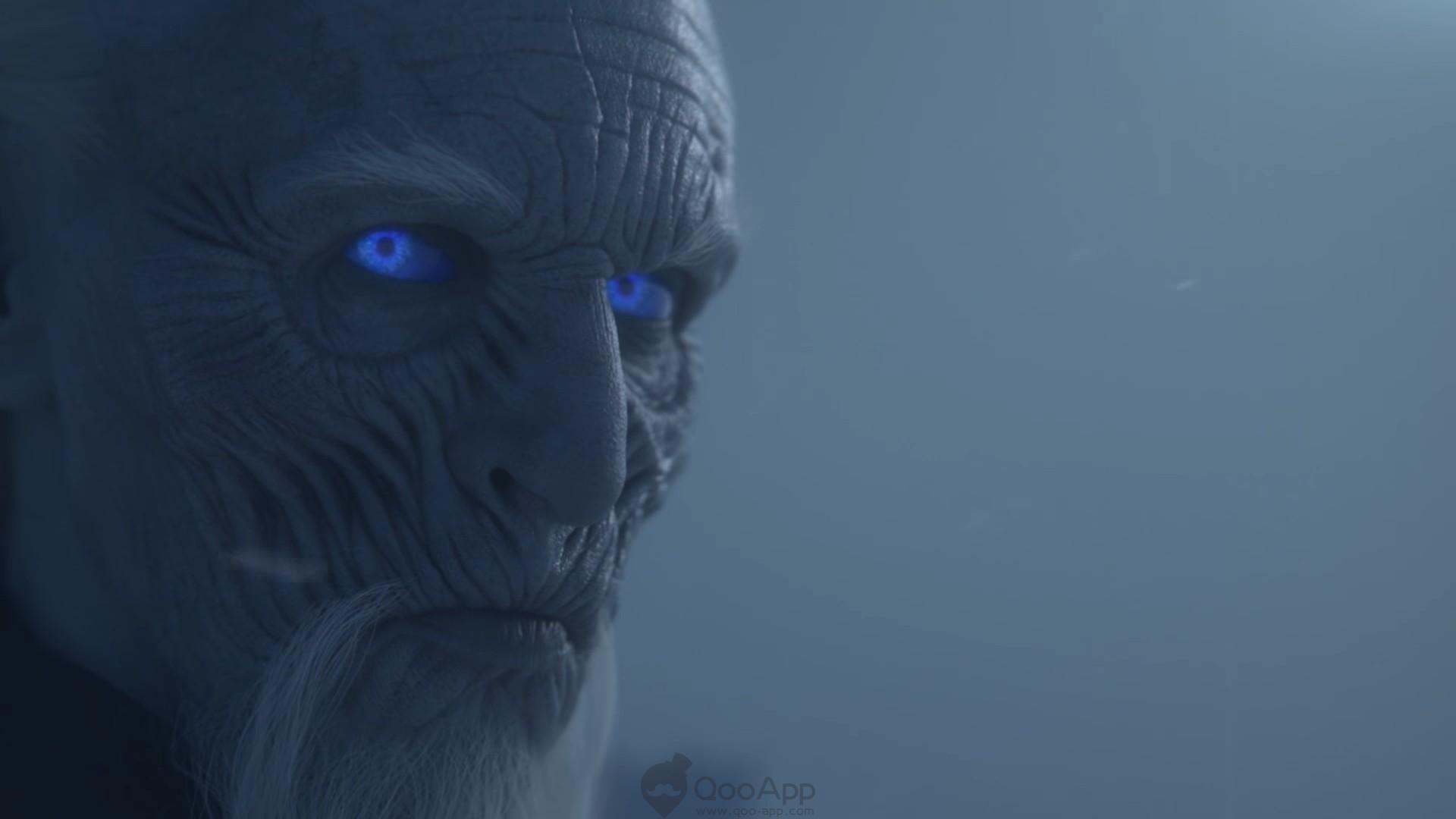 Game of Thrones Conquest 02