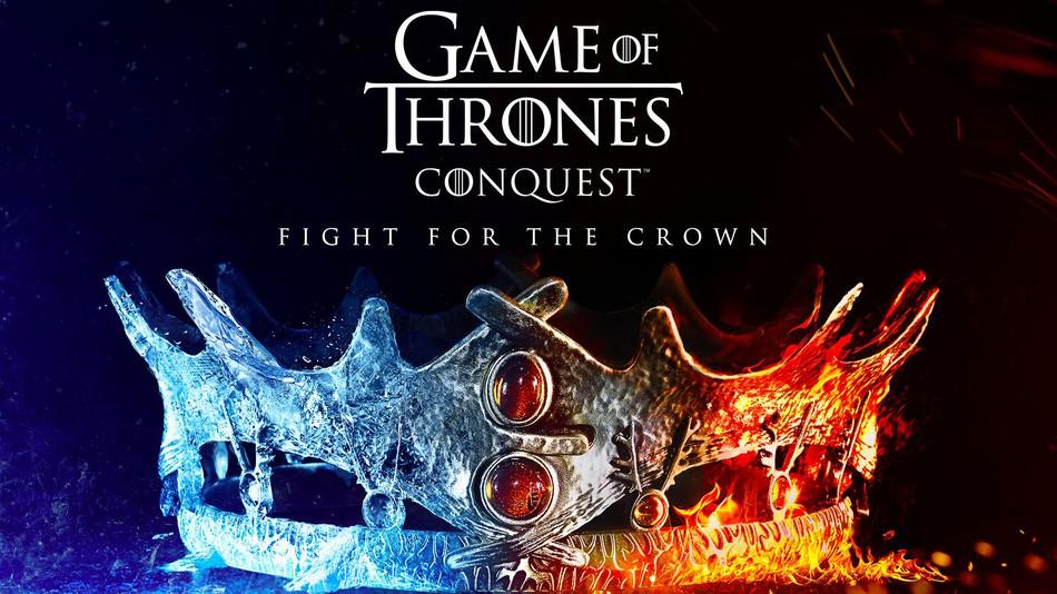 Game of Thrones Conquest 03