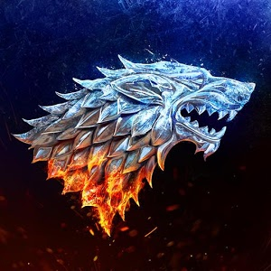 Game of Thrones Conquest icon