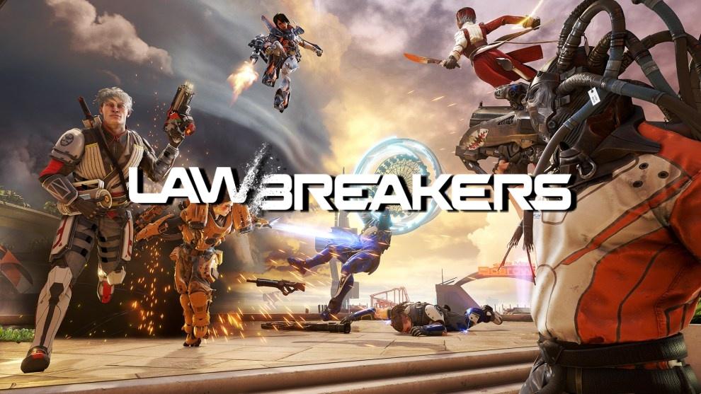 LawBreakers161017 1