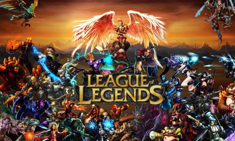 League of Legends ยังไม่มีแผนพอร์ตเกมลงคอนโซลและมือถือ