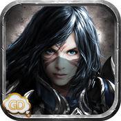 Legend of Darkness181017 0