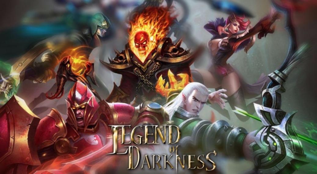 Legend of Darkness181017 00