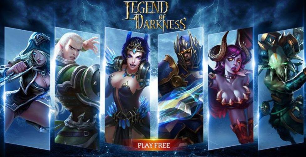 Legend of Darkness181017 000