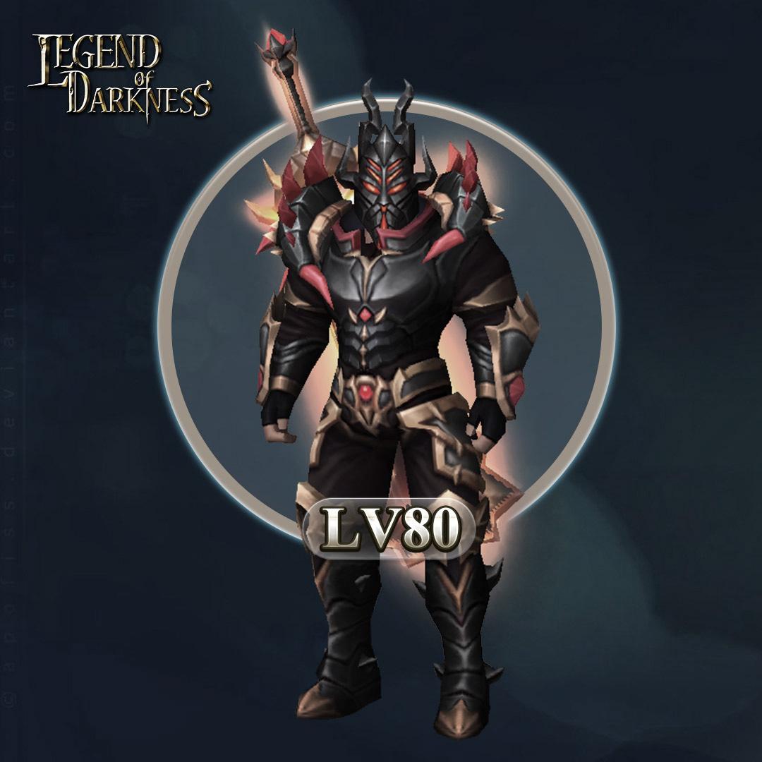 Legend of Darkness181017 1