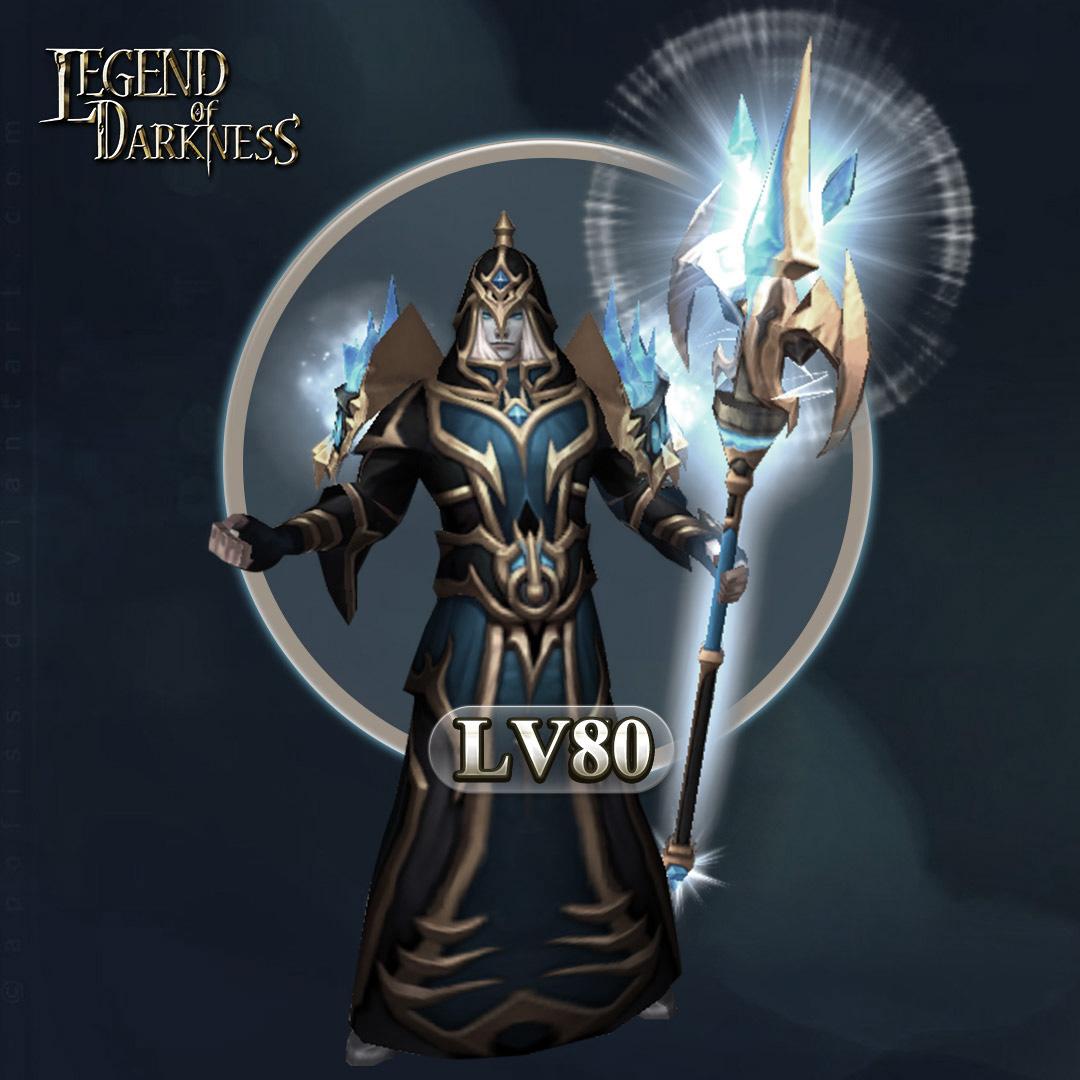 Legend of Darkness181017 2