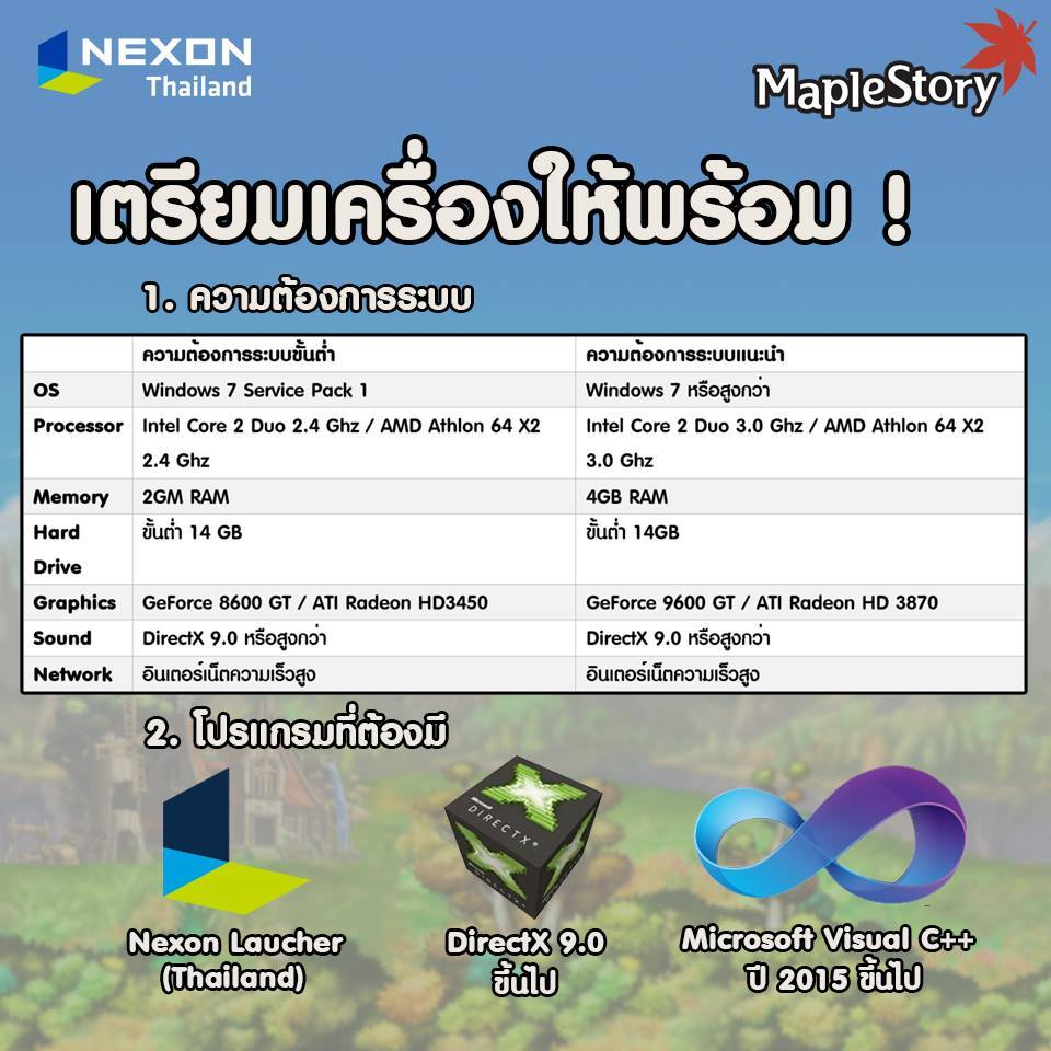 MapleStory311017 5