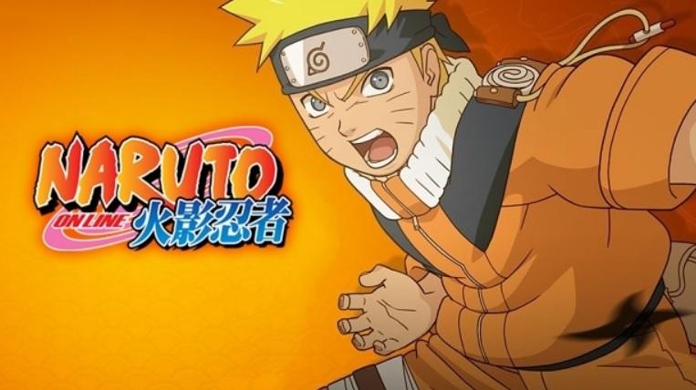 Naruto Online191017 1