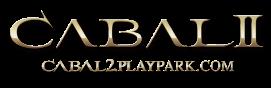 PLAYPARK121017 4