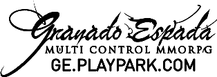 PLAYPARK121017 6