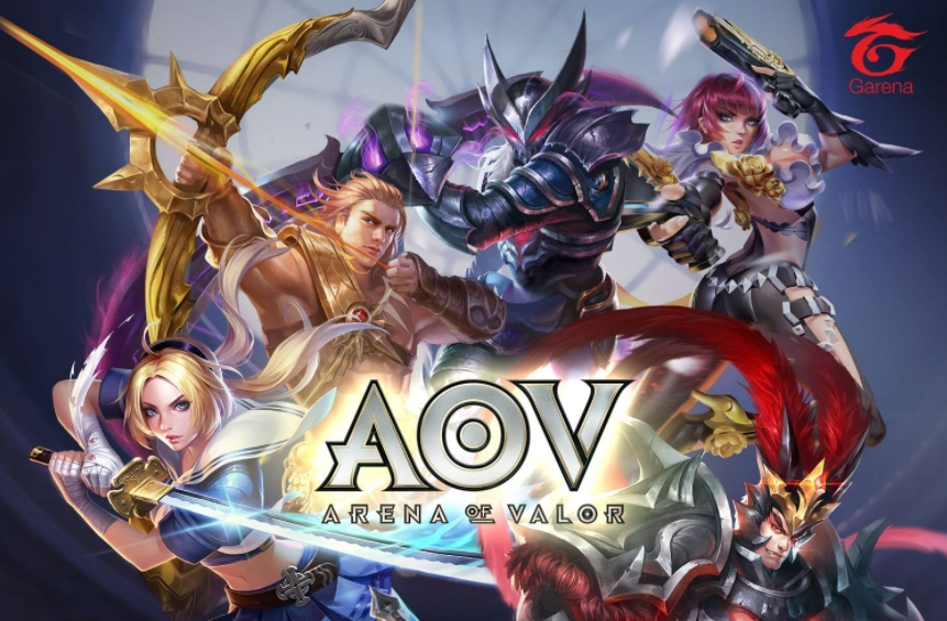 arena of valor 17102017 02