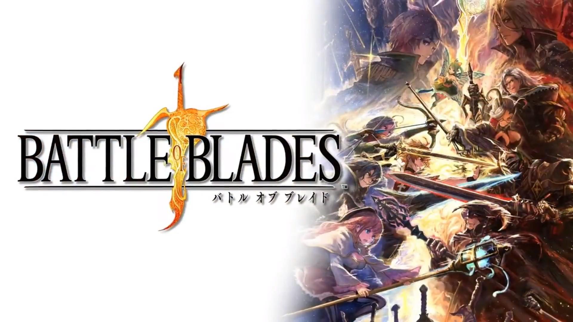 battle of blades 05102017 01
