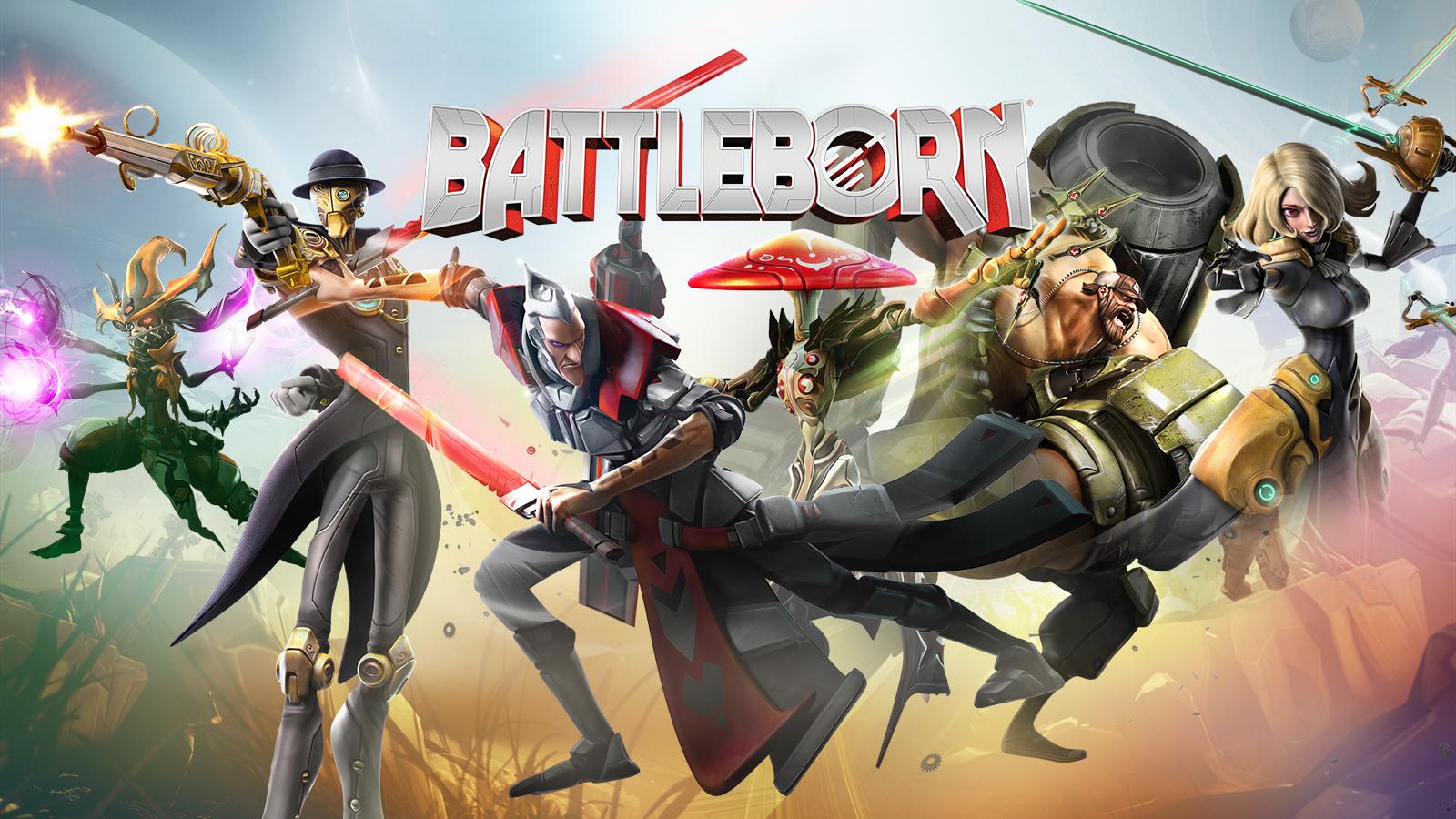 battleborn 24102017 01