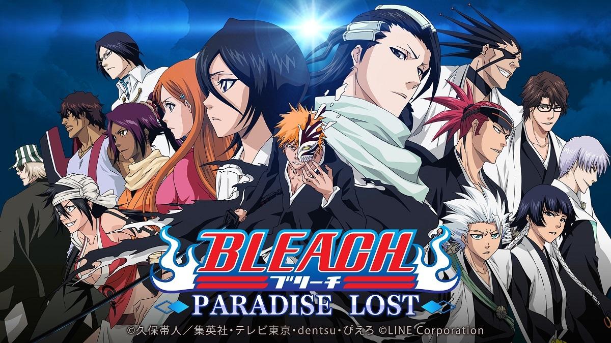 bleach paradise lost 11102017 01