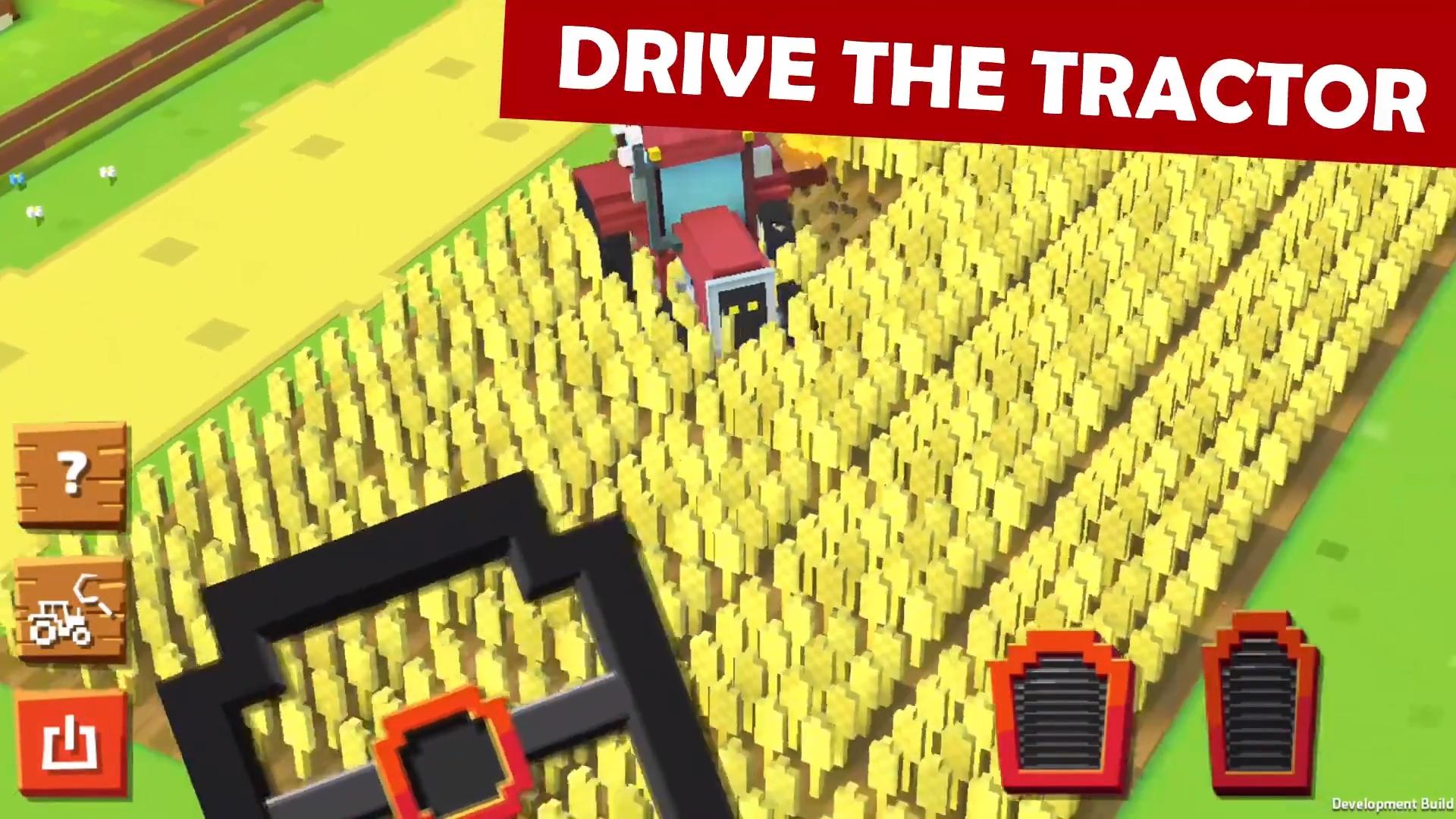 blocky farm 24102017 01