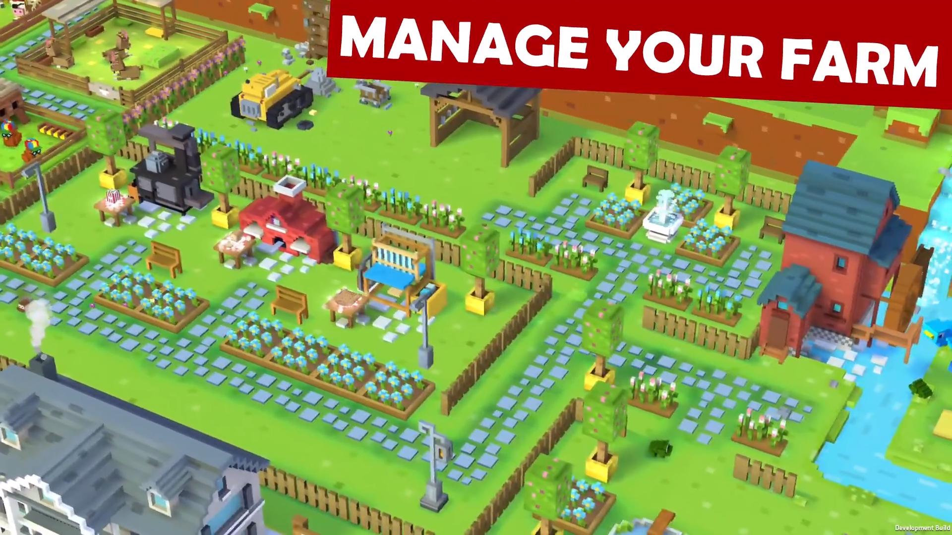 blocky farm 24102017 02