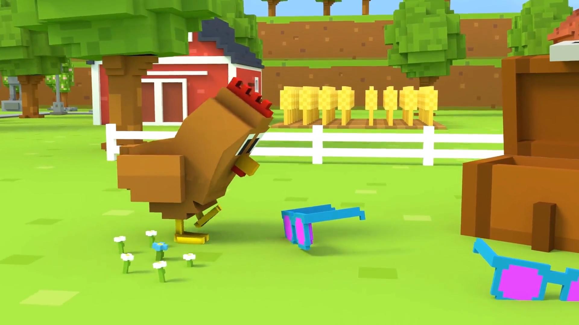 blocky farm 24102017 03