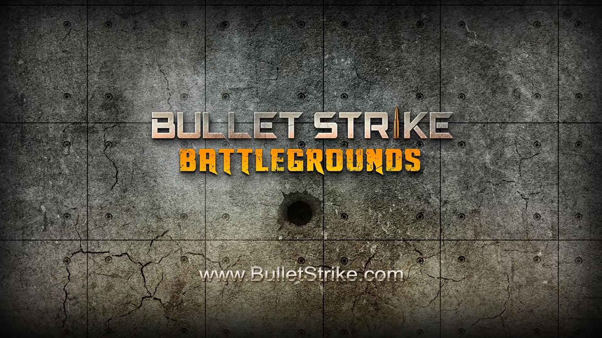 bullet strike battleground 05102017 05