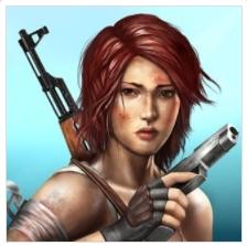 bullet strike battleground icon